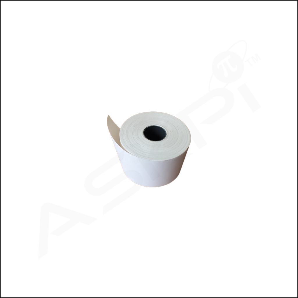 Thermal Paper 78x75mm (Jumbo roll)